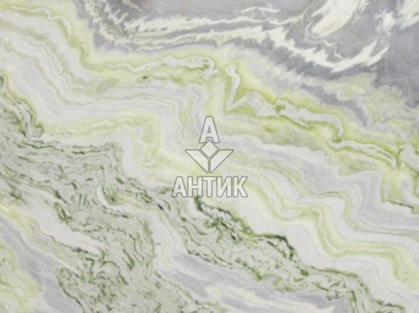 Афродита месторождение фотография 1