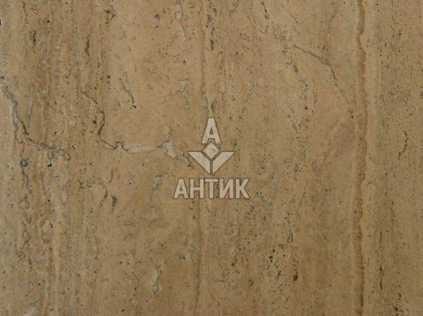 Арарат Классик месторождение фотография 1