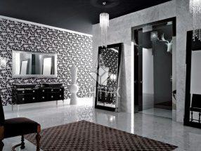 Мрамор Bianco Carrara фото 1