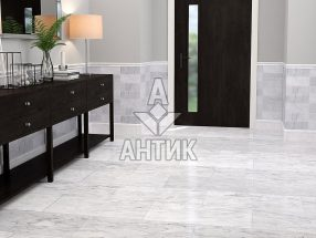 Мрамор Bianco Carrara фото 5