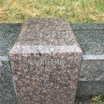 Изделия из камня фото (328)