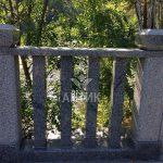 Изделия из камня фото (330)