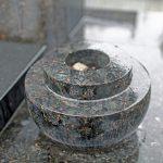 Изделия из камня фото (343)