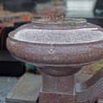 Изделия из камня фото (347)