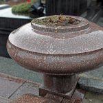 Изделия из камня фото (348)