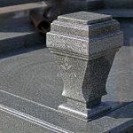 Изделия из камня фото (353)