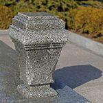 Изделия из камня фото (354)
