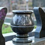 Изделия из камня фото (360)