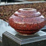 Изделия из камня фото (361)