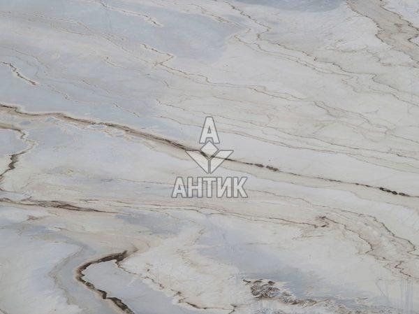 Палиссандро Блуэтте месторождение фотография 1