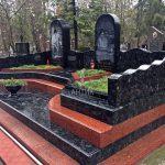 Памятник фотография (101)
