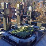 Памятник фотография (11)