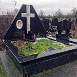 Памятник фотография (118)