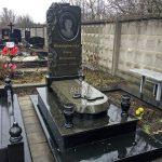 Памятник фотография (120)