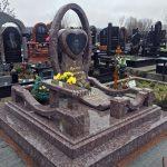Памятник фотография (143)