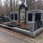 Памятник фотография (158)
