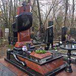 Памятник фотография (181)