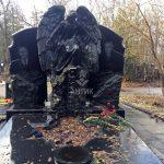 Памятник фотография (184)