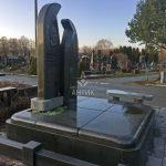 Памятник фотография (203)
