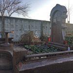 Памятник фотография (207)