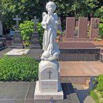 Памятник фотография (209)