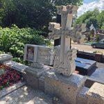 Памятник фотография (210)