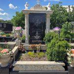 Памятник фотография (219)