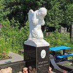 Памятник фотография (227)