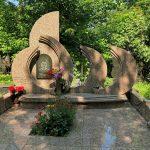 Памятник фотография (231)