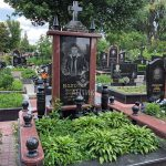Памятник фотография (236)