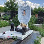 Памятник фотография (245)