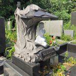 Памятник фотография (251)
