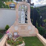 Памятник фотография (252)