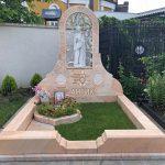 Памятник фотография (253)