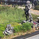 Памятник фотография (258)