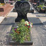 Памятник фотография (261)
