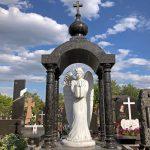 Памятник фотография (276)