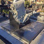 Памятник фотография (281)