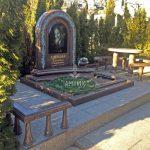 Памятник фотография (284)