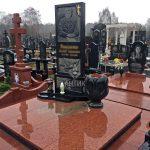Памятник фотография (296)