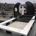 Памятник фотография (307)