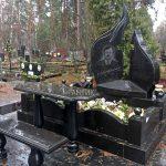 Памятник фотография (312)
