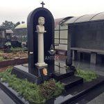 Памятник фотография (316)
