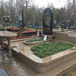 Памятник фотография (323)