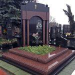 Памятник фотография (330)