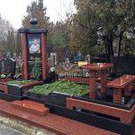 Памятник фотография (333)