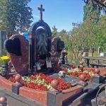 Памятник фотография (348)