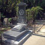 Памятник фотография (359)