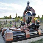 Памятник фотография (360)