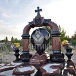 Памятник фотография (361)